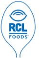 RCLFoods_Spoon