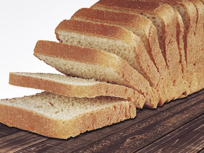 TURBO CONCENTRATE BREAD