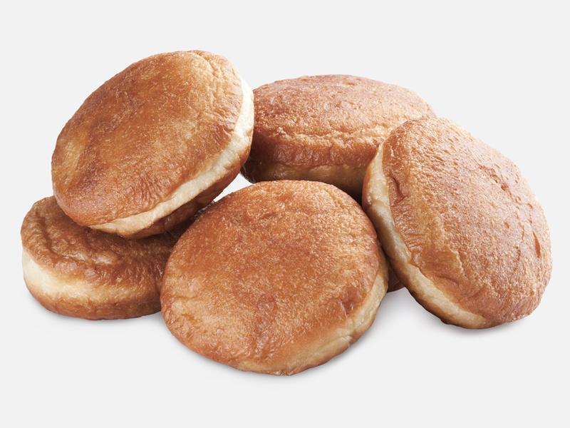 Amagwinya Vetkoek Supreme Flour