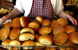 BAKERIES TO ADAPT TO NEW CONSUMPTION PATTERNS OR DIE